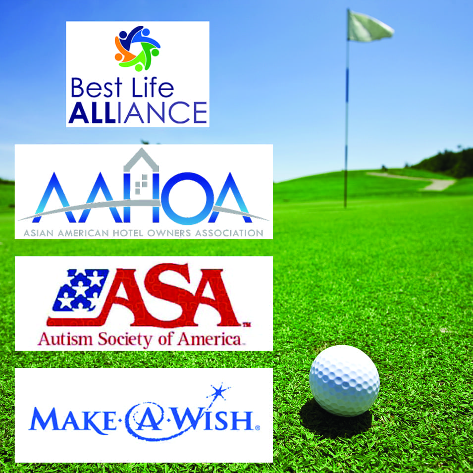 Search Results Web results AAHOA 14th Annual Golf Tournament Charity