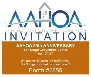 aahoa 2019 invitation hoteliers