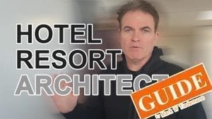 HOTEL RESORT ARCHITECT GUIDE swimming pool design and safety