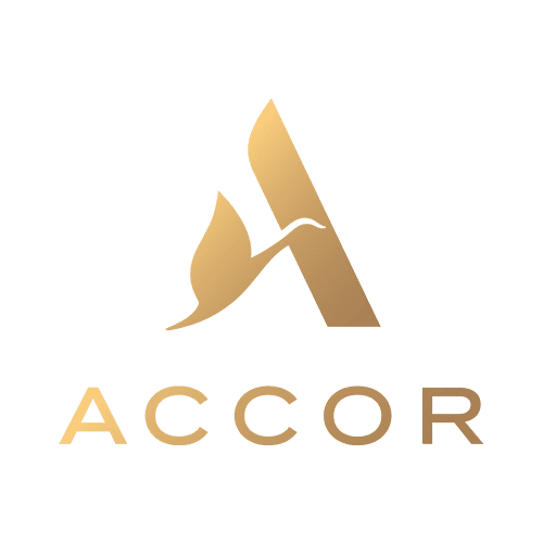 Accor Hotels Architecture Firm