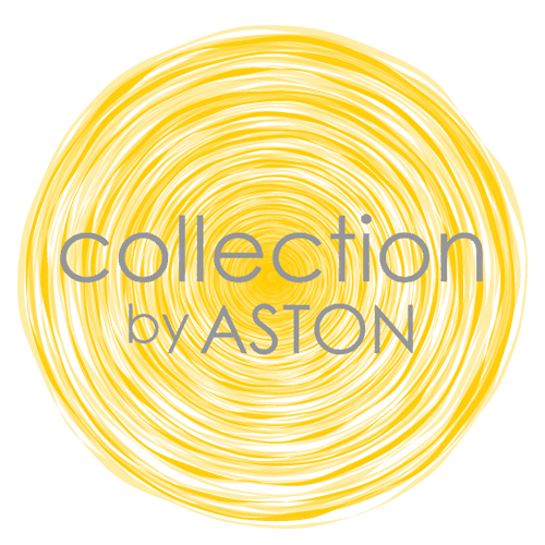 Collection by Aston