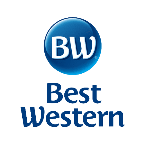 Best Western Hotels Design Expert