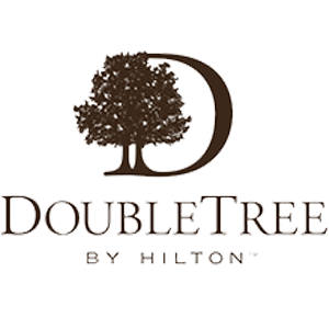Double Tree hotel plan architect
