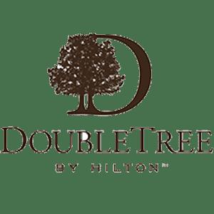 Double Tree hotel plan architect