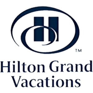 Hilton Grand Vacations designer