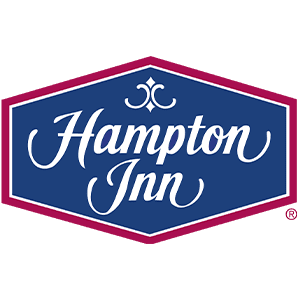 Hampton Inn Hotel Architect