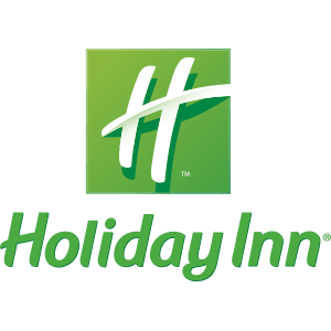 Holiday Inn by IHG  Hotel Design