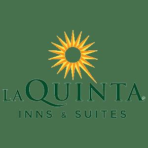 La Quinta Wyndham Hotels
